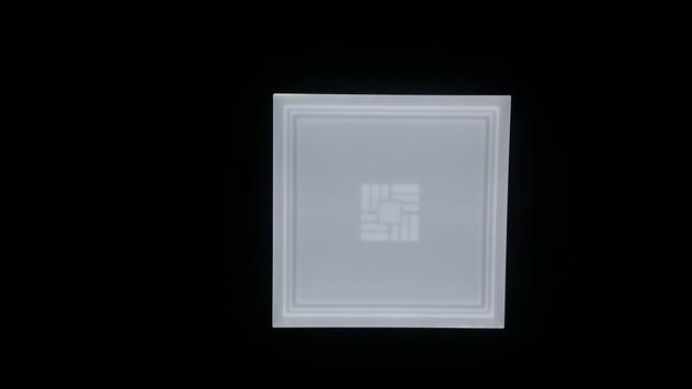 sunlink smartlighting poster