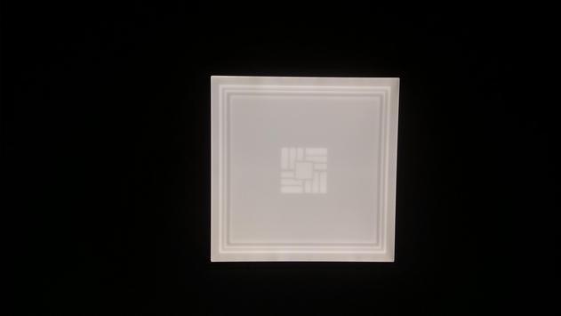 sunlink smartlighting apk screenshot