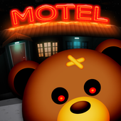 Bear Haven icon