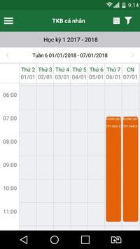 EduMobile apk screenshot