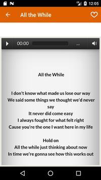 Alex & Co Songs screenshot 2