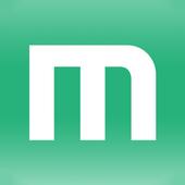 Mouth News   G・U・M PLAY icon