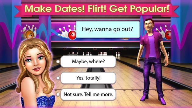 download high school hook up apk speed dating in birmingham al