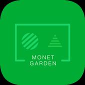 Sunsuria VR (Monet Garden) icon