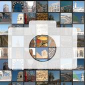 Tunez icon