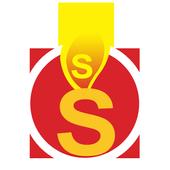 Sunshine Education Academy icon