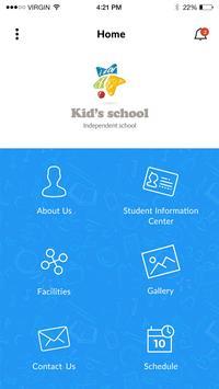 Sunshine Education Academy screenshot 3