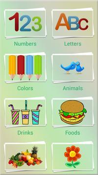 Learn English screenshot 5