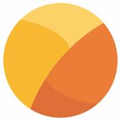 Sunshine Rides icon