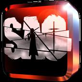 The Art Of Sword Art icon