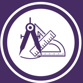Class X Maths Theorem icon
