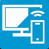 SmartMirror icon