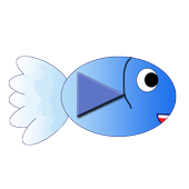 Media Player - Watch Movies icon