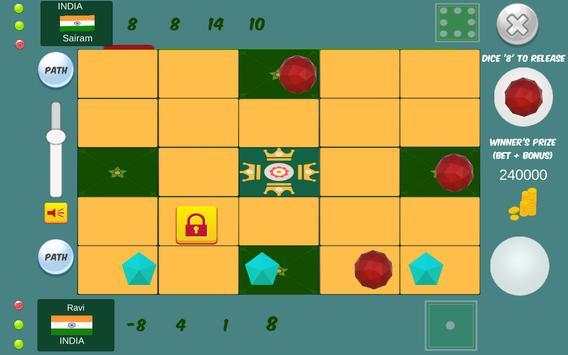 Ashta Chamma - Ludo screenshot 19
