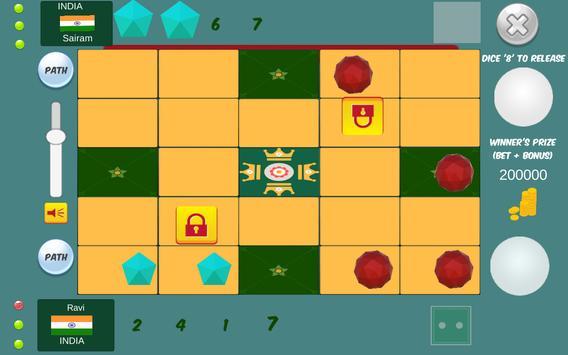 Ashta Chamma - Ludo screenshot 10