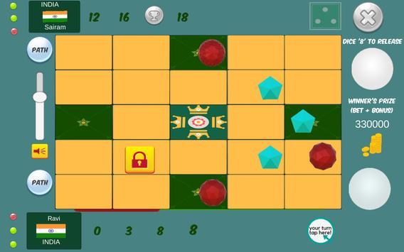 Ashta Chamma - Ludo screenshot 13