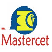 Mastercet icon