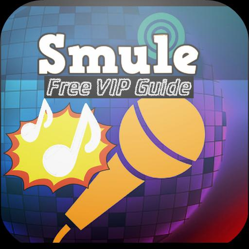 Guide for VIP smule for Android - APK Download