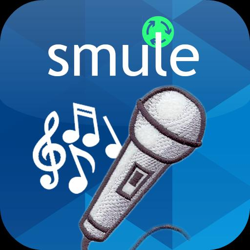 Beginner's Guide for Smule for Android - APK Download