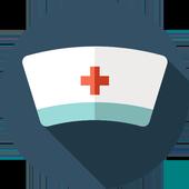 Nursing Course icon