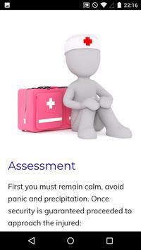 Nursing Course screenshot 3