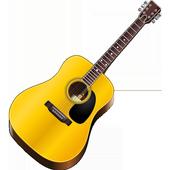 Guitar Course icon