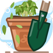 Course of Gardening icon