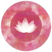 수선재 그림 명상 icon