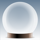 Fortune Ball icon