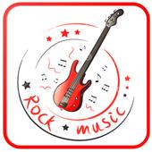 Play Bass Guitar icon