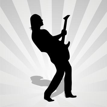 Play Bass Guitar screenshot 2