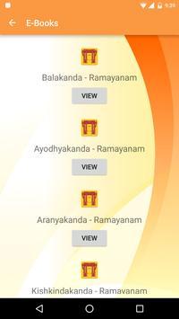 Temples Of Telangana apk screenshot