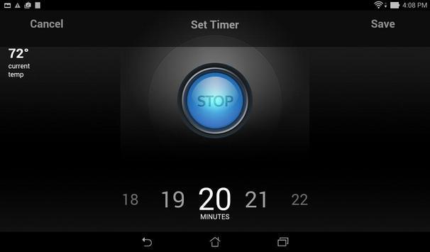 SmartSteam apk screenshot
