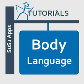 Guide To Body Language icon