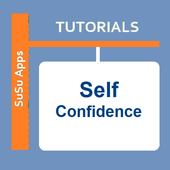 Guide To Self-Confidence icon