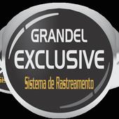 Gps Exclusive (web) icon