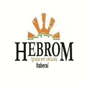 Hebrom Itaberaí icon