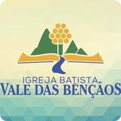 IBVB - Vale das Bençãos icon