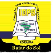 IDPB Raiar do Sol icon