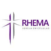 Rhema Igreja em Células icon