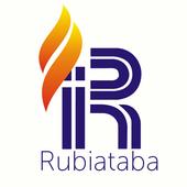 IPR Rubiataba icon