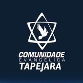 Comunidade Ev. Tapejara icon