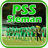 Lagu PSS Sleman Lengkap Mp3 icon
