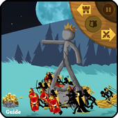 Guide for Stick War Legacy icon