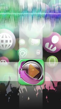 Film Player screenshot 1