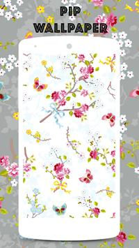 PIP Wallpaper apk screenshot