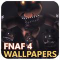 Freddy's 4 Wallpapers