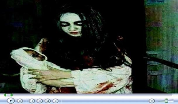 5100 Download Gambar Hantu Menyeramkan HD Terbaik