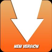Apptide Guide icon