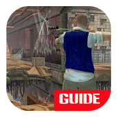 bully Anniversary Edition tips icon